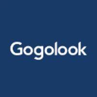 Gogolook