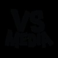 VS MEDIA
