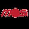 曜陽整合科技 (MOSi Technologies)