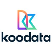 KooData 酷訊搜索