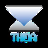 Theia 特亞科技