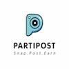 派兒 / Partipost