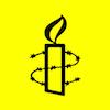 Amnesty International 國際特赦組織台灣分會