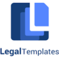 LegalTemplates