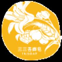 三三吾鄉社會企業