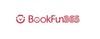 BookFun365