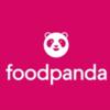 foodpanda 富胖達