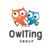 奧丁丁 OwlTing