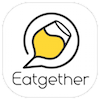 Eatgether 食我