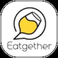 Eatgether 食我