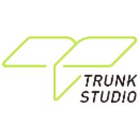 創科資訊 Trunk Studio