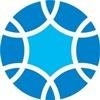 Linker Networks