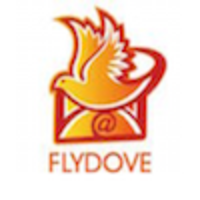 Flydove 飛信資訊