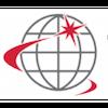 台灣特思爾大宇宙 transcosmos Taiwan