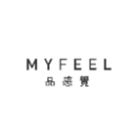 MYFEEL 品感覺