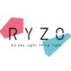 FUCO & Ryzo