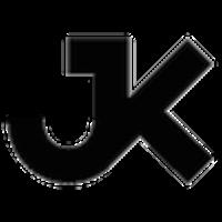 JSKZ Consulting