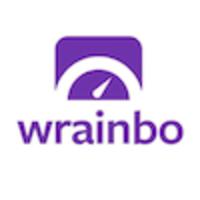 Wrainbo 虹彩資訊