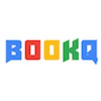 BookQ