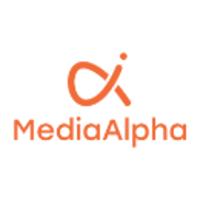 MediaAlpha Logo