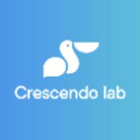 Crescendo Lab 漸強實驗室