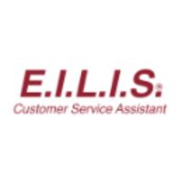 EILIS智慧互動助理