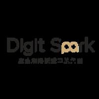 Digit Spark 集客數據與領客智能行銷