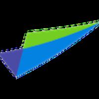 MVPFastlane logo