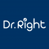 Dr. Right 搶鏡創意