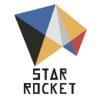 三創育成 StarRocket