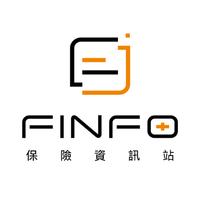 Finfo保險資訊站
