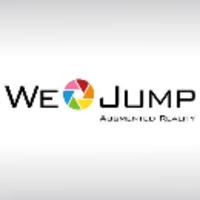 旺捷數位 WE JUMP