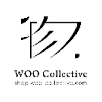 WOO Collective