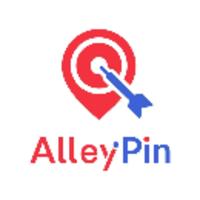 AlleyPin 翔評互動