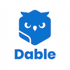 Dable