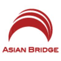 Asian Bridge 日商優橋