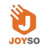 JOYSO