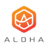 Aloha Group Limited