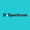 H. Spectrum