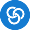 Conzian Logo