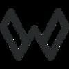 Wearisma Logo