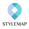 StyleMap 美配