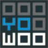 Yo Woo Logo