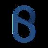 Botrista Logo