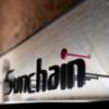 SunChain三千集團,一點都不傳產的傳產!連年榮登台灣大型企業排名Top5000大之列,進出口貿易業Top161