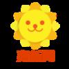 TEEPR Logo