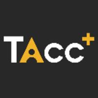 銳企/TAcc+