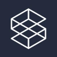 BSOS Tech-Redefine The Future of Supply Chain FinanceBSOS 為全球企業與區塊鏈的價值橋接者