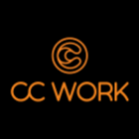 C.C.Work 兆基商務中心