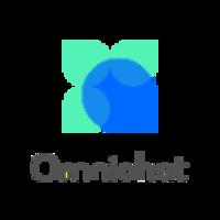 Omnichat - 亞洲最大全通路對話式銷售 SAAS 平台 ( Omnichannel Chat Commerce SAAS Platform)。透過整合客人所有通訊渠道如 LINE,WhatsApp,FB Messenger,Wechat 及 Instagram 等及其線上線下遊覽購物行為,全方位讓商戶了解客人喜好及與客人溝通,優化客人購物體驗,帶動零售品牌線上線下業績成長。